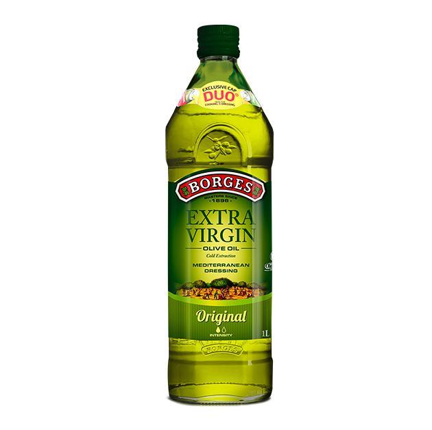 百格仕原味橄欖油-百格仕西班牙橄欖油推薦最佳選擇,深受大眾喜愛,西班牙橄欖油網路推薦最佳油品之一。 1